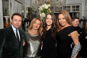 Emilio_Sturla_Furno-Grazia_Pitorri-Beatrice_Bertolino-Linda_Batista