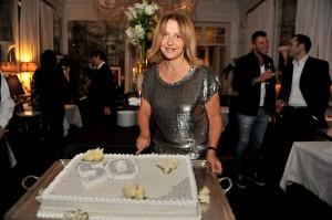 Grazia_Pitorri-festa_compleanno-taglio-della-torta
