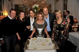 Grazia_Pitorri-festa_compleanno-torta