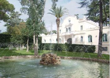 Tenuta-Sant-Antonio