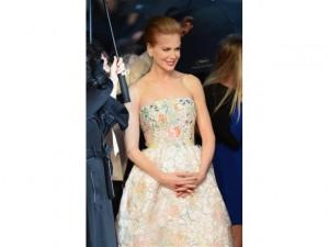 10 Nicole Kidman1