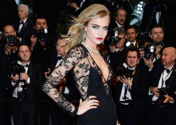 Cannes-2013-Cara-Delenvigne