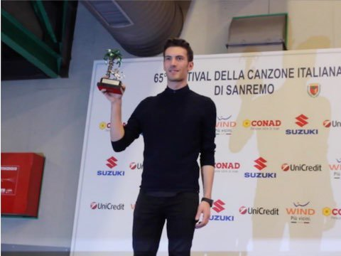 Giovanni Caccamo 01