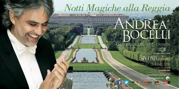 Andrea-Bocelli-600x300