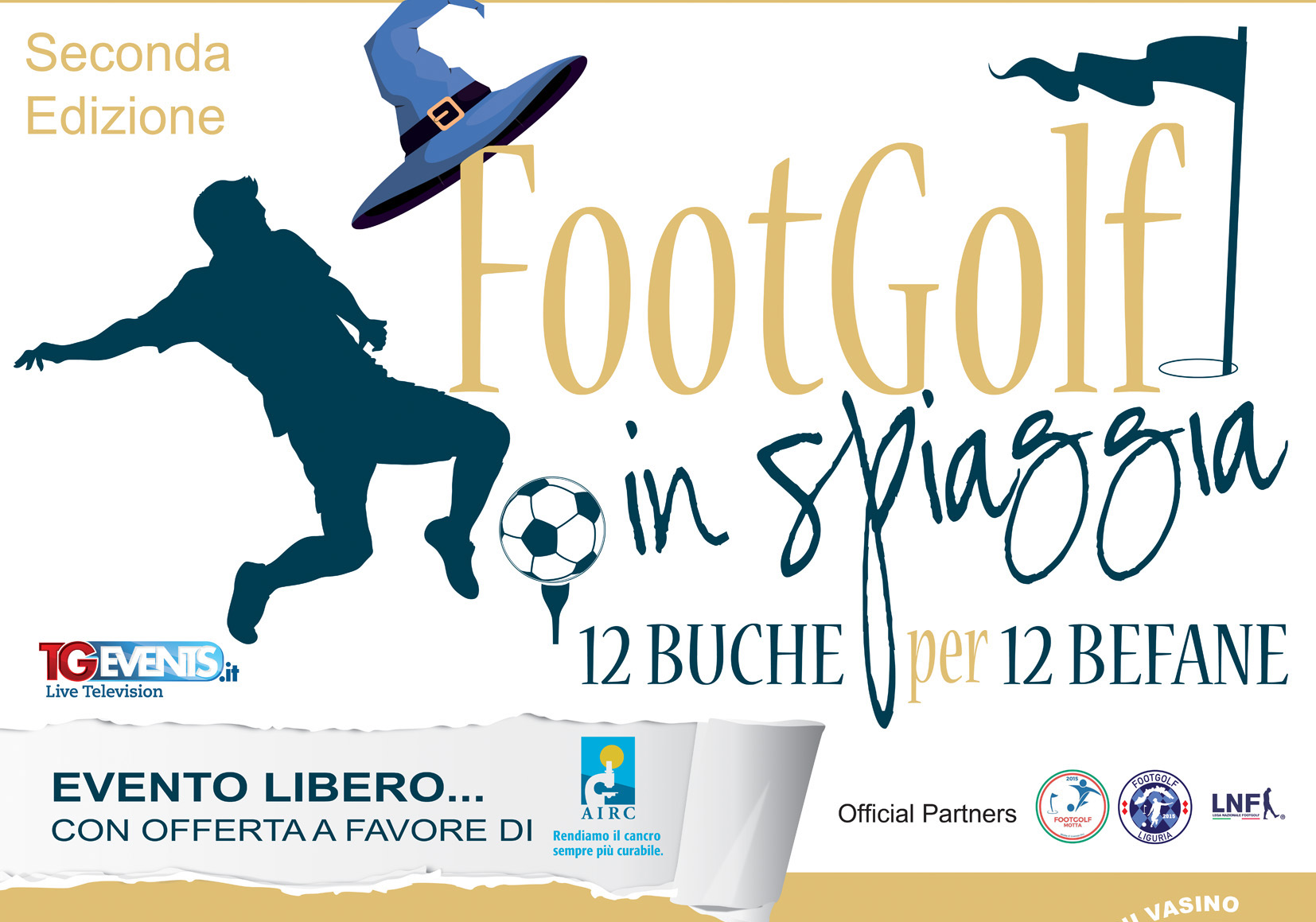 bozza-footgolf-alassio-definitivo-bassa