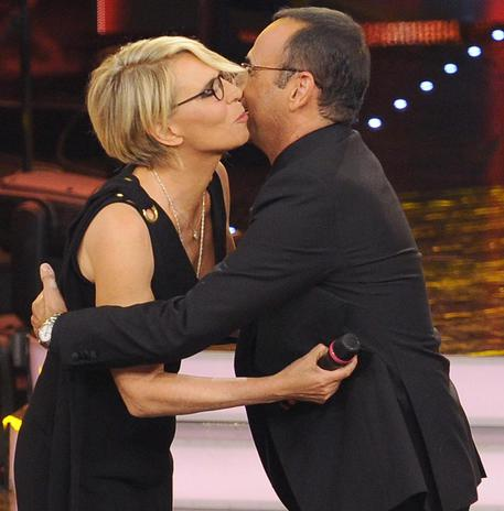 Tv: Rai1; ''Premio Regia Televisiva 2015''