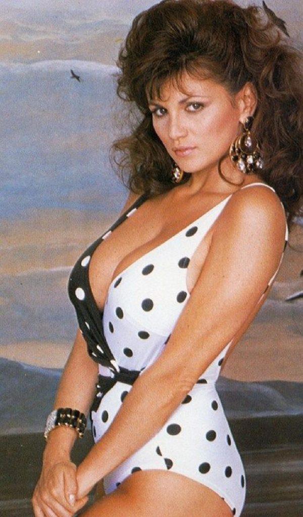 854_serena-grandi-icona-sexy-degli-anni-ottanta