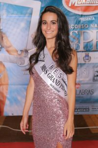 Ilaria_Salerno_Miss_Grand_Prix_1