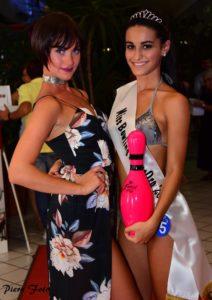 Miss-Bowling-DonnaOro-Diano-Castello-2017-Desiree-Nossa-Ilaria-Salerno