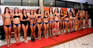 Miss-Bowling-DonnaOro-Diano-Castello-2017-ragazze-in-gara