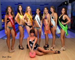 Miss-Bowling-DonnaOro-Diano-Castello-2017-ragazze-premiate