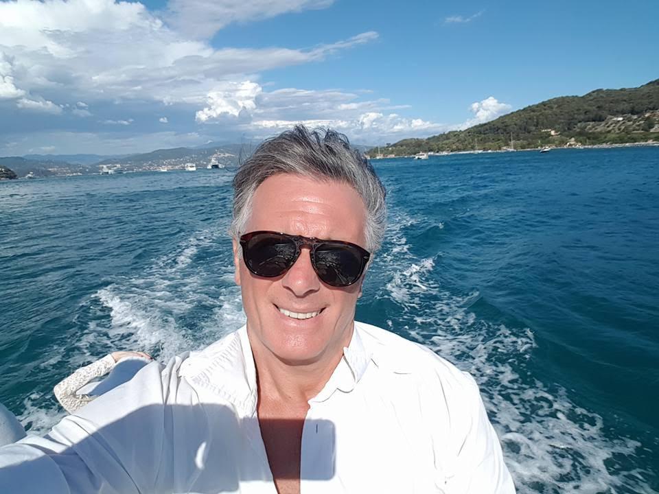 giorgio-manetti-barca