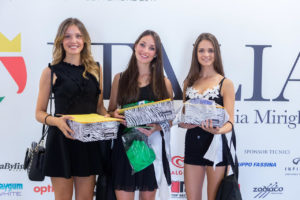 miss-italia-2017-5