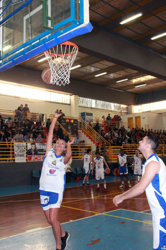 BasketArtistaTarquinia3mag (20) 2