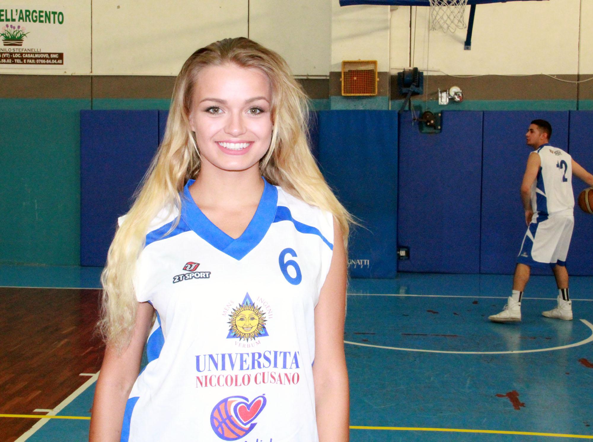 BasketArtistaTarquinia3mag (6)