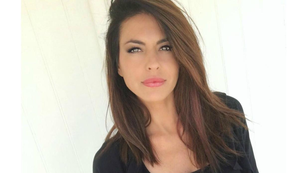 Pamela-Camassa
