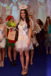 Miss_Inverno_2018_Imperia_Ilaria_Salerno
