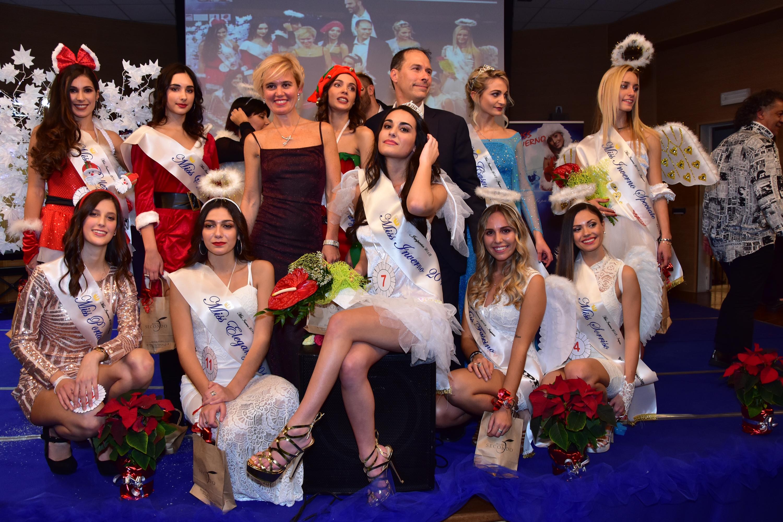 Miss_Inverno_2018_Imperia_ragazze_premiate