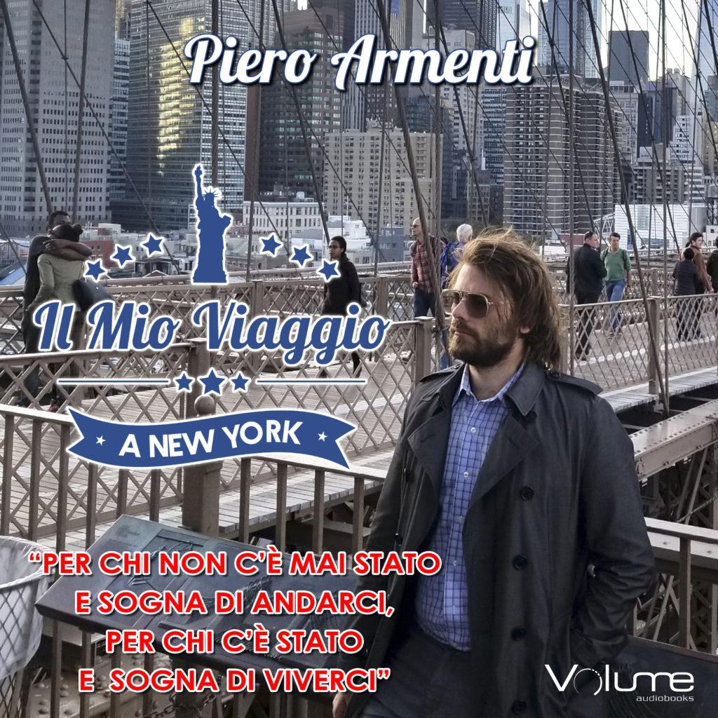Il_mio_viaggio_a_New_York_serie_completa