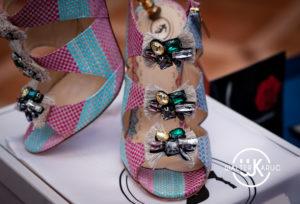 Di Minno Shoes