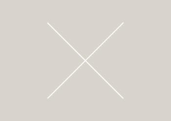 """""""KIDS FASHION DAYS"""", LA KERMESSE DIGITALE DEDICATA ALLA MODA GIOVANE IN OCCASIONE DELLA GIORNATA INTERNAZIONALE DEL BAMBINO"""